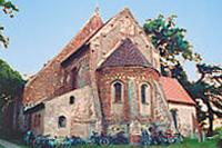 altenkirchenkirche