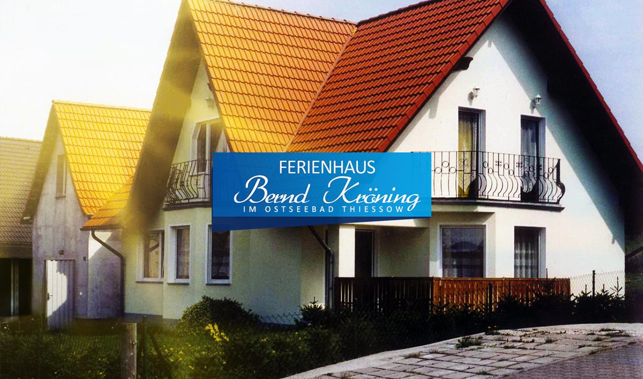 Kroening-Thiessow.de